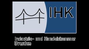 IHK_Dresden
