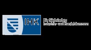 IHK_Sachsen_logo