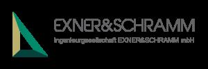 Exner & Schramm mbH