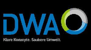 dwa-logo