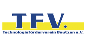 logo_tfv_bautzen_farbig-version9