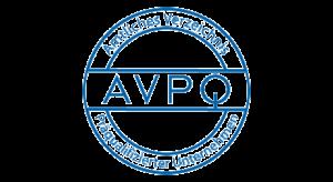 AVPQ_Logo_Bildmarke_RGB2