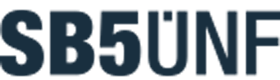 Logo_SBfünf
