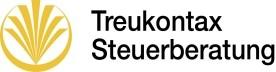 Logo_Treukontax