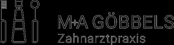 Logo_Zahnarztpraxis Göbbels