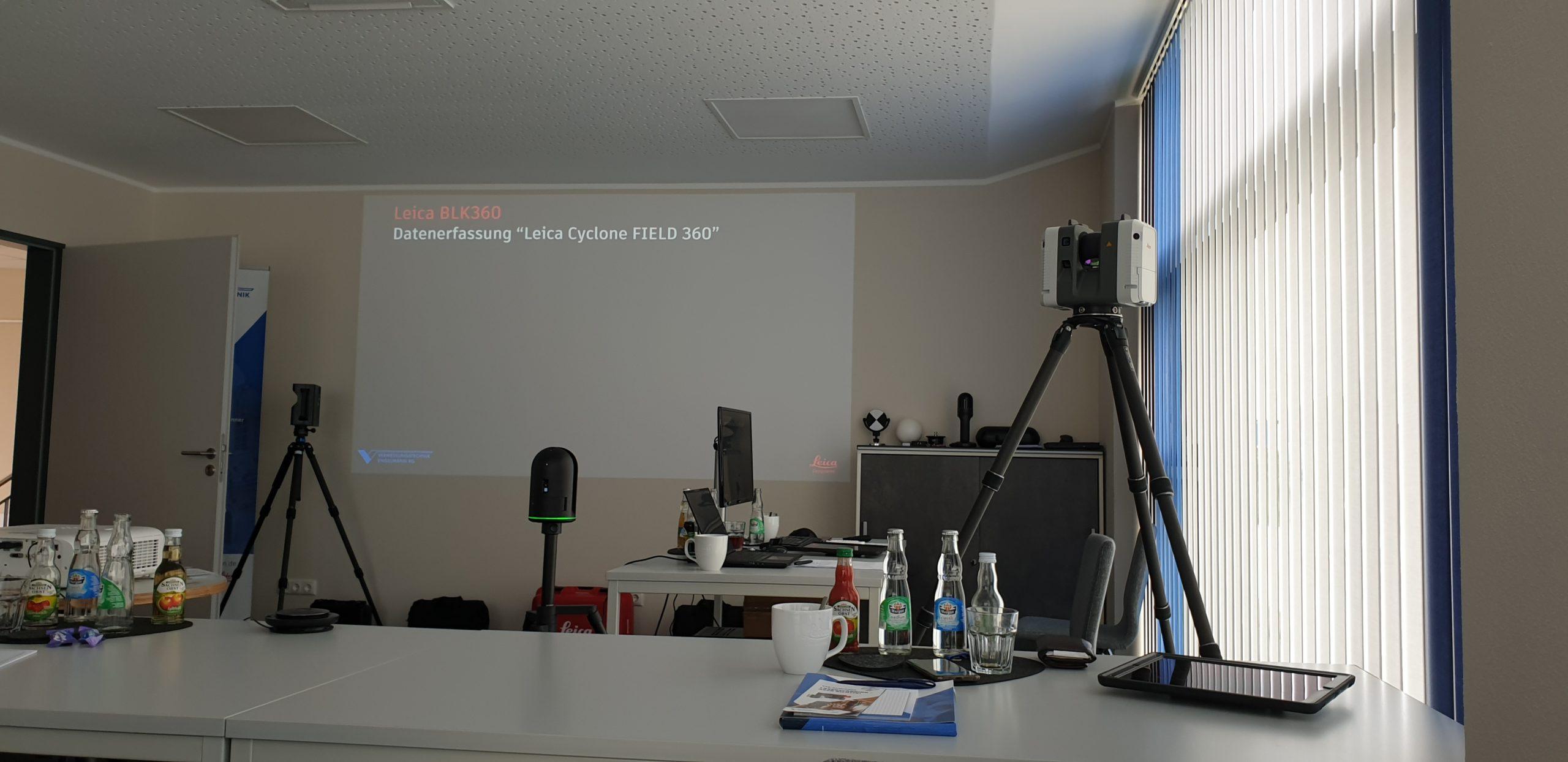 Ingenieurbüro GIL GmbH Bautzen und Dresden